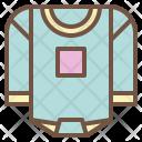 Onesies Baby Dress Icon