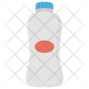 Baby Powder Baby Care Fragrance Icon