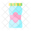 Baby Powder Icon