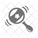 Baby Rattle Baby Rattle Icon