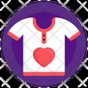 Baby Attire Baby Apparel Baby Cloth Icon