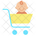 Ibaby Shop Baby Shop Baby Store Icon