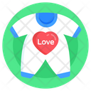 Romper Romper Suit Baby Suit Icon