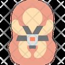 Babysafety Icon