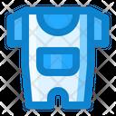 Babywear Icon