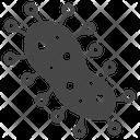 Bacillus Icon
