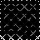 Back Database Icon