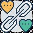Back Link Favorite Icon