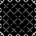 Web Return Web Back Back Arrow Icon