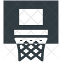 Backboard Icon