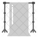 Backdrop Icon