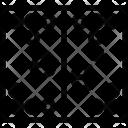 Backgammon Games Video Icon