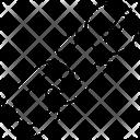 Backlink Checker Icon