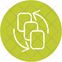 Backlink-checker Icon