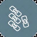 Backlink Maker Backlink Maker Icon
