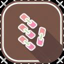 Backlink Maker Linkes Icon