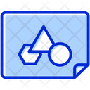 Backlog Project Requirements Icon