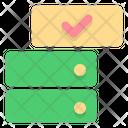 Backlog Icon
