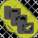 Backlog task Icon