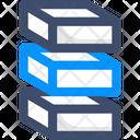 Backlogs Backlogs Task Icon