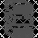 Backlogs Icon