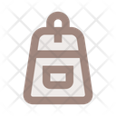 Baclpack Bag Icon