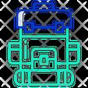 Xbag Icon