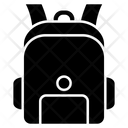 Holiday Suit Clothes Icon
