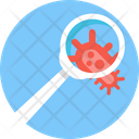 Backteria Icon