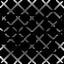 Backup Data Icon