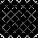 Backup Link Icon
