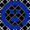 Bad Icon
