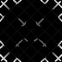 Bad Dislike Emotion Icon