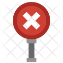Bad Review Customer Satisfaction Icon