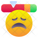 Bad Review Icon