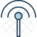 Bad Signals Icon