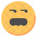 Bad Think Icon