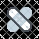 Badage Icon
