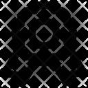Badge Icon