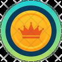 Badge Winner Badge Reward Icon