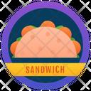 Badge Reward Marker Icon