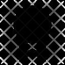 Badge Checkmark Premium Badge Icon