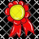 Badge Achievement Badge Award Badge Icon