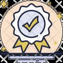 Badge Sale Badge Sale Icon