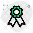 Badge Reward Award Icon