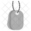 Badge Army Badge Army Icon