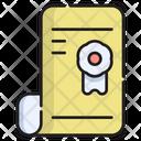 Badge Warranty Quality Icon