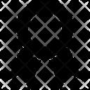 Badge Insignia Premium Badge Icon