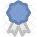 Badge Icon
