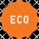 Badge Tag Sticker Icon